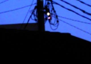 arus pendek listrik PLN